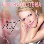 HelenaHettema_Spirit#9569A7